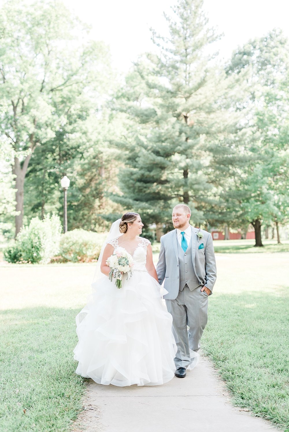 Baurichter Wedding at Stoney Creek Inn Columbia Missouri by Kelsi Kliethermes Photography_0019.jpg