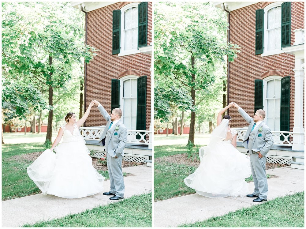 Baurichter Wedding at Stoney Creek Inn Columbia Missouri by Kelsi Kliethermes Photography_0021.jpg