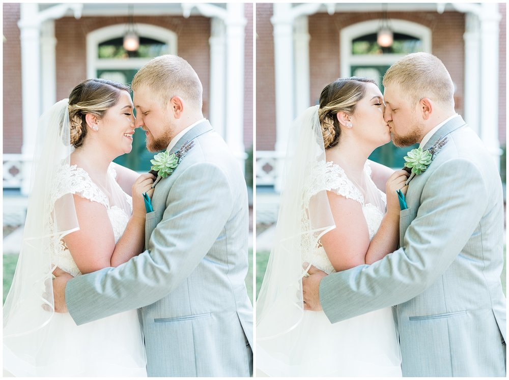 Baurichter Wedding at Stoney Creek Inn Columbia Missouri by Kelsi Kliethermes Photography_0024.jpg