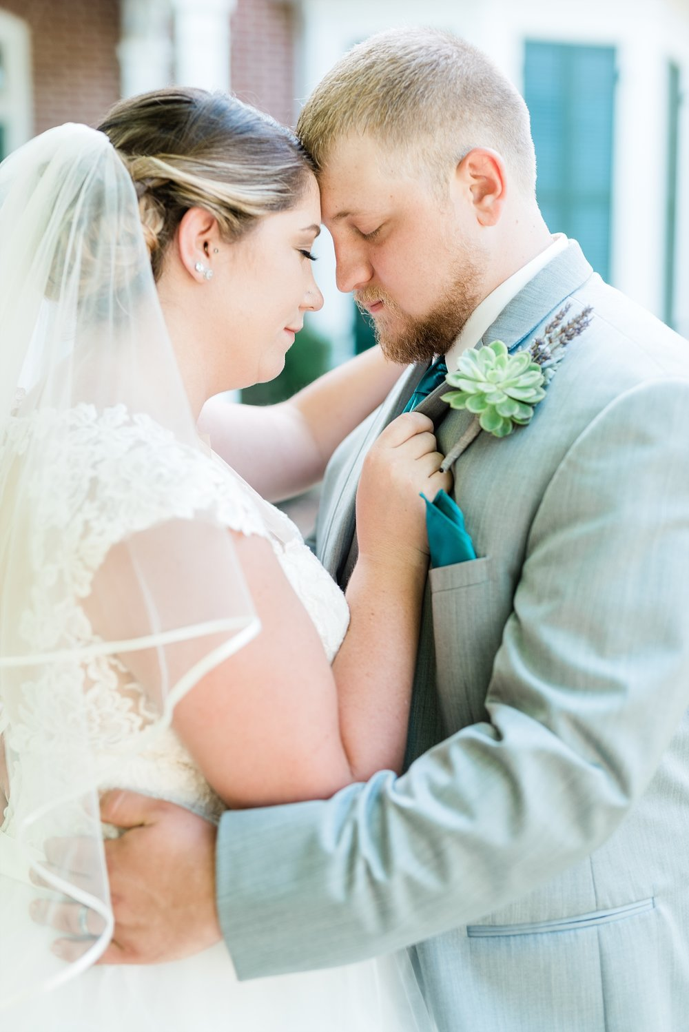 Baurichter Wedding at Stoney Creek Inn Columbia Missouri by Kelsi Kliethermes Photography_0023.jpg