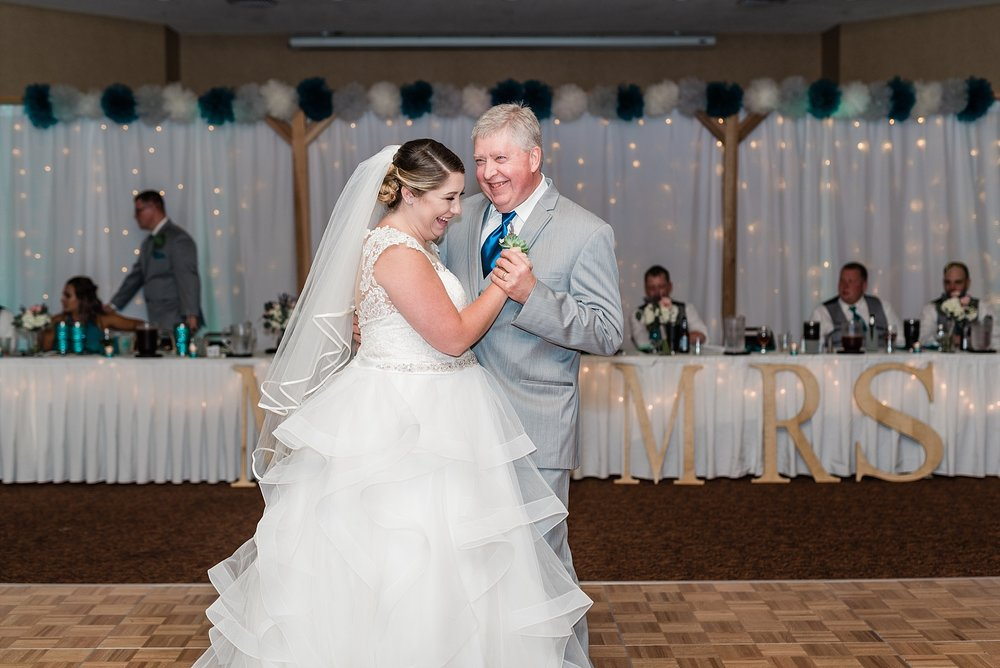 Baurichter Wedding at Stoney Creek Inn Columbia Missouri by Kelsi Kliethermes Photography_0028.jpg