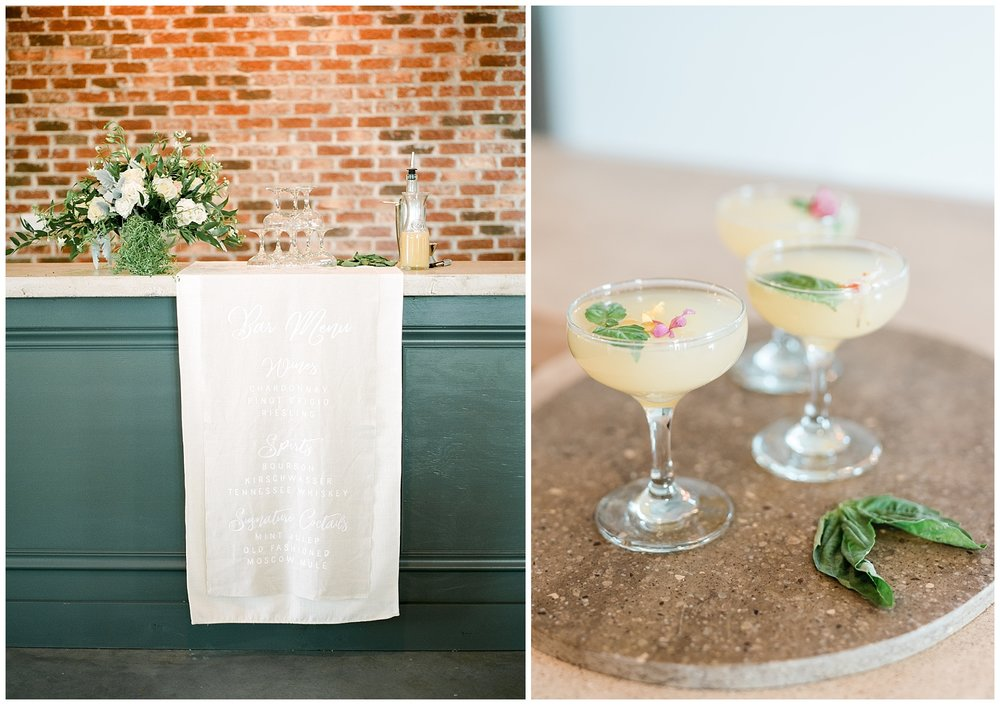 Textural Organic Wedding in All White Venue by Kelsi Kliethermes Wedding Photographer - Missouri, Midwest, and Destinations_0112.jpg