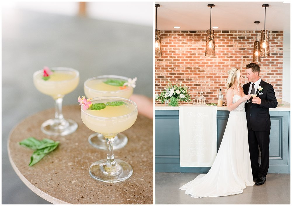 Textural Organic Wedding in All White Venue by Kelsi Kliethermes Wedding Photographer - Missouri, Midwest, and Destinations_0113.jpg