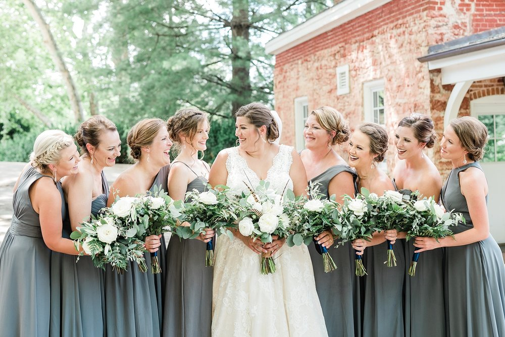 Montana Couple Married Lakeside with Mountain Themed Wedding At Little Piney Lodge Hermann MO by Kelsi Kliethermes Photography_0023.jpg