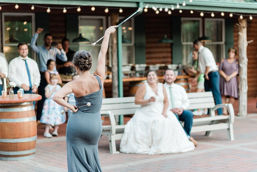 Montana Couple Married Lakeside with Mountain Themed Wedding At Little Piney Lodge Hermann MO by Kelsi Kliethermes Photography_0051.jpg
