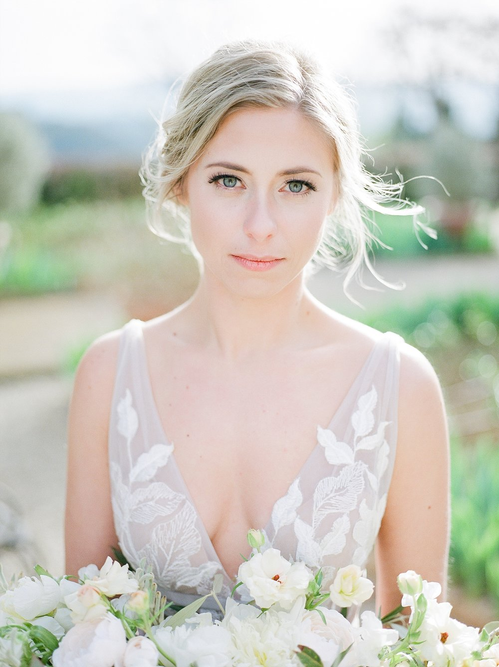 All White Destination Wedding in the Hills of Tuscany Italy at Estate Borgo Petrognano by Kelsi Kliethermes Photography_0002.jpg