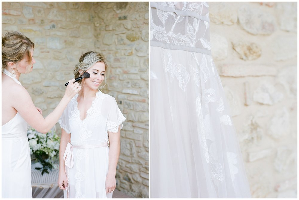 All White Destination Wedding in the Hills of Tuscany Italy at Estate Borgo Petrognano by Kelsi Kliethermes Photography_0006.jpg