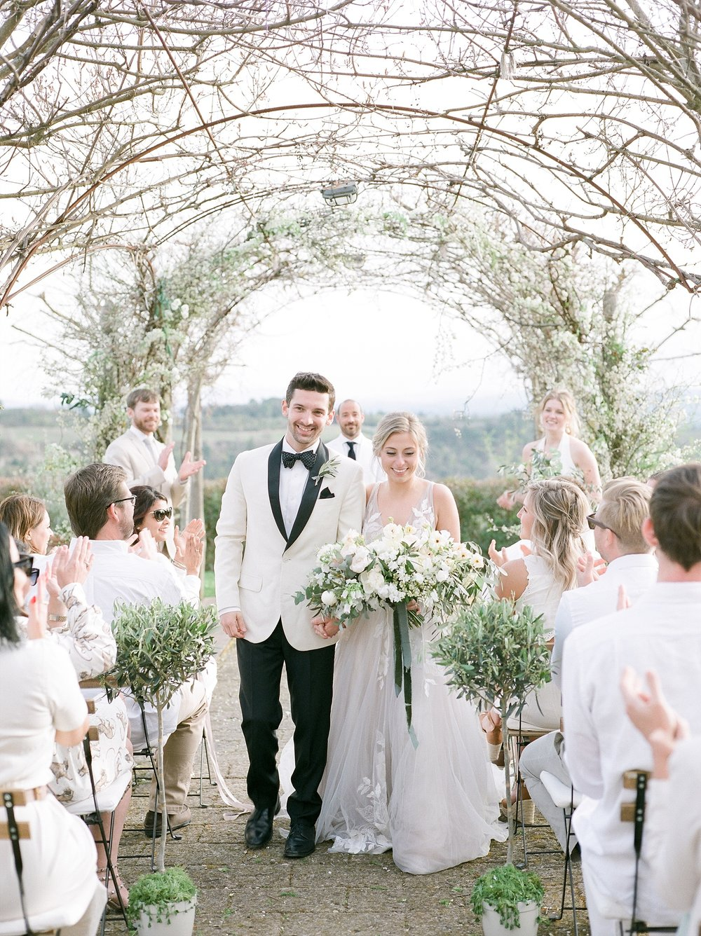 All White Destination Wedding in the Hills of Tuscany Italy at Estate Borgo Petrognano by Kelsi Kliethermes Photography_0051.jpg