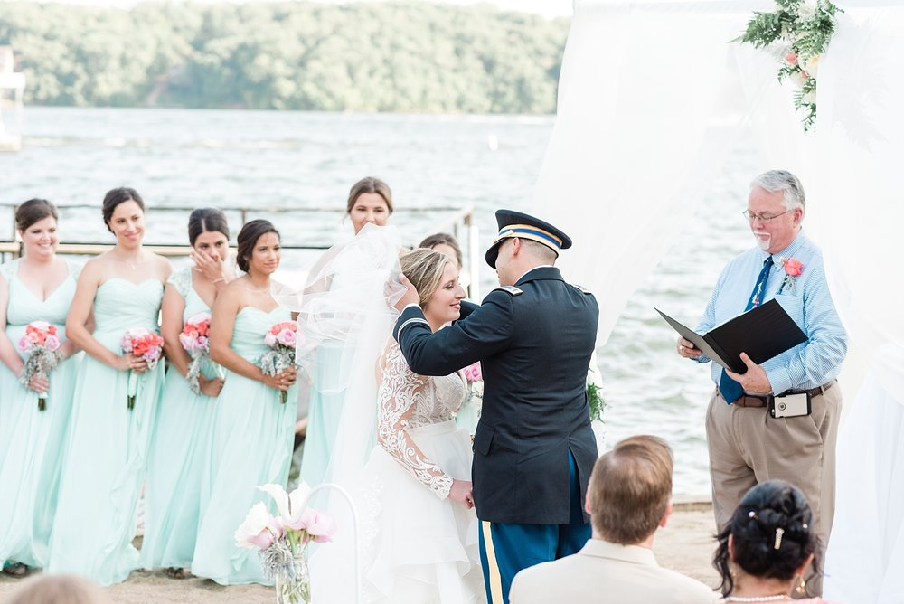 Beachside Sunset Wedding At Lodge Of Four Seasons At Lake Of The Ozarks By Kelsi Kliethermes Photography_0020.jpg