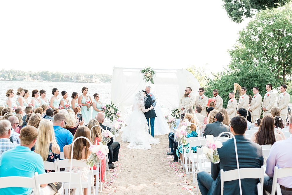Beachside Sunset Wedding At Lodge Of Four Seasons At Lake Of The Ozarks By Kelsi Kliethermes Photography_0021.jpg