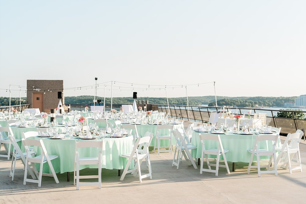 Beachside Sunset Wedding At Lodge Of Four Seasons At Lake Of The Ozarks By Kelsi Kliethermes Photography_0026.jpg