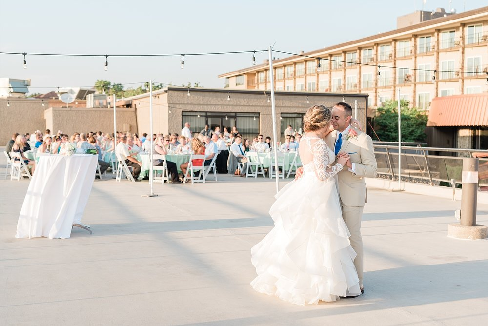 Beachside Sunset Wedding At Lodge Of Four Seasons At Lake Of The Ozarks By Kelsi Kliethermes Photography_0031.jpg