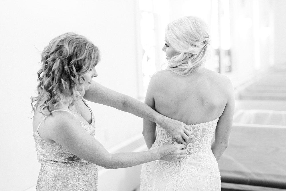 Alan and Heather Horn Wedding by Kelsi Kliethermes Photography Associate - Rachel_0001.jpg