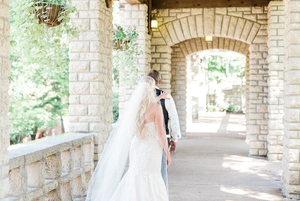 Alan and Heather Horn Wedding by Kelsi Kliethermes Photography Associate - Rachel_0003.jpg
