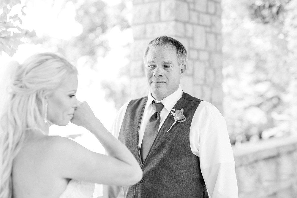 Alan and Heather Horn Wedding by Kelsi Kliethermes Photography Associate - Rachel_0004.jpg