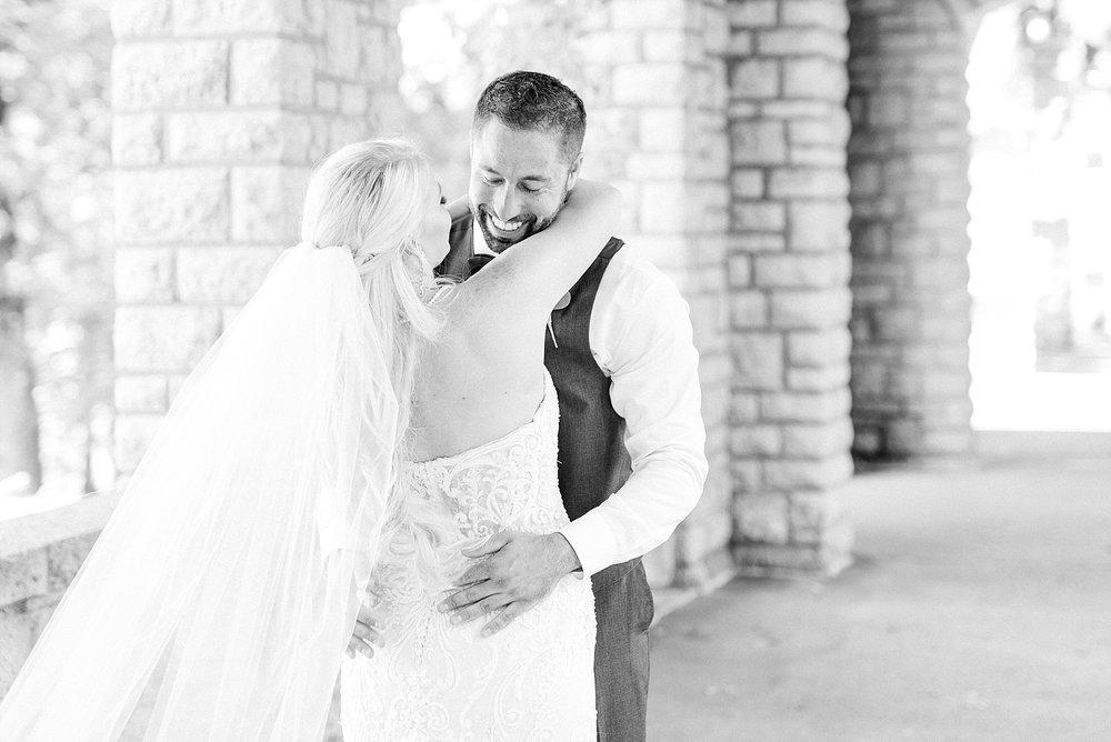 Alan and Heather Horn Wedding by Kelsi Kliethermes Photography Associate - Rachel_0006.jpg