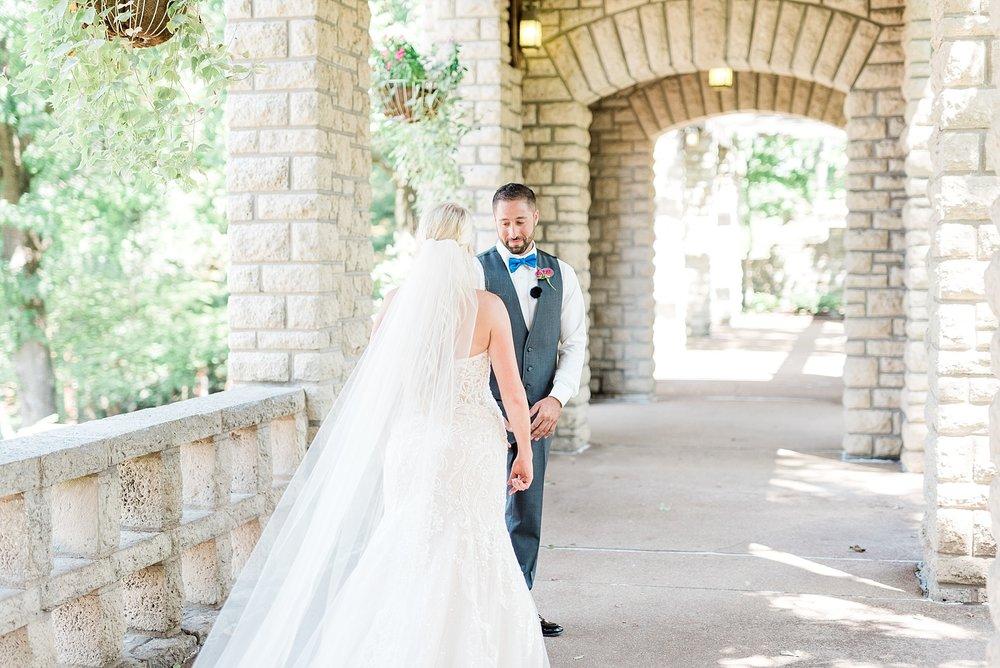 Alan and Heather Horn Wedding by Kelsi Kliethermes Photography Associate - Rachel_0005.jpg