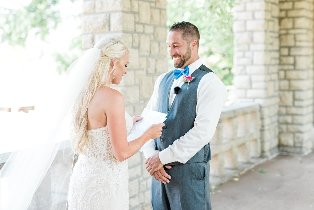 Alan and Heather Horn Wedding by Kelsi Kliethermes Photography Associate - Rachel_0007.jpg