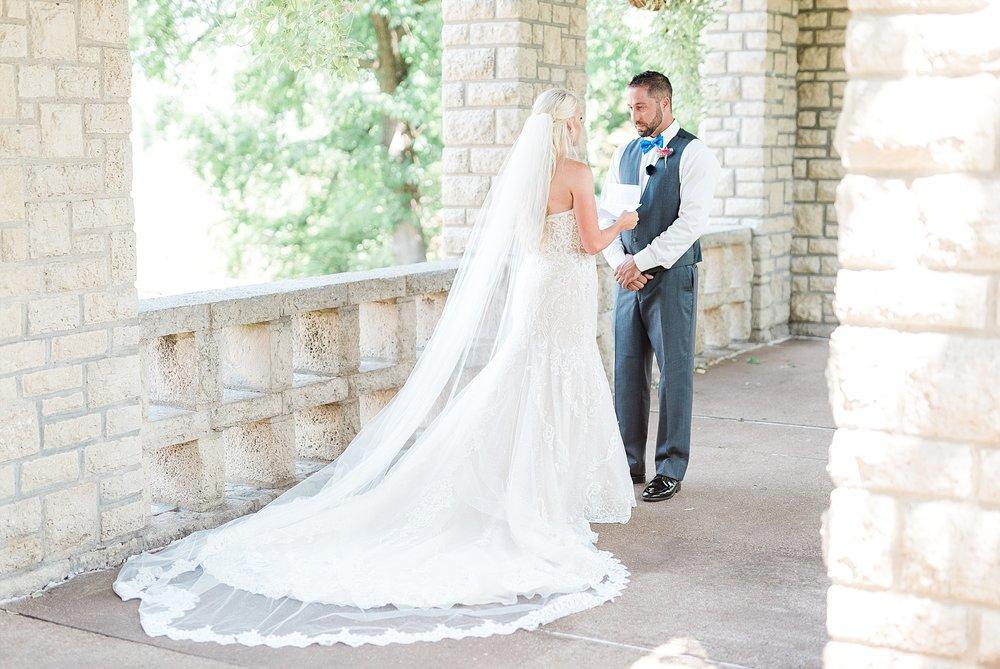 Alan and Heather Horn Wedding by Kelsi Kliethermes Photography Associate - Rachel_0008.jpg