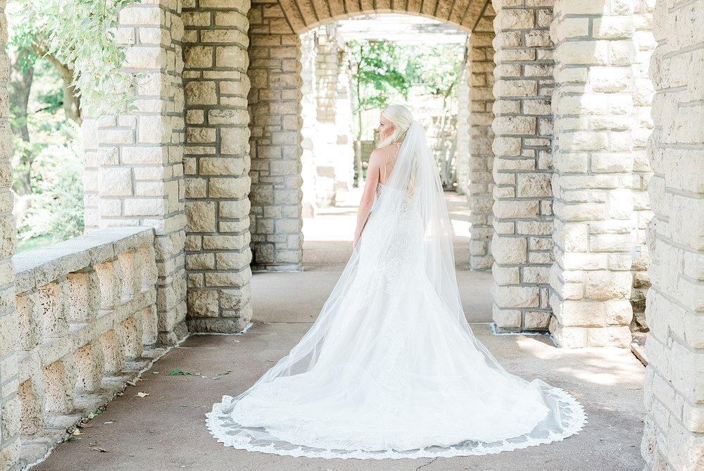 Alan and Heather Horn Wedding by Kelsi Kliethermes Photography Associate - Rachel_0009.jpg