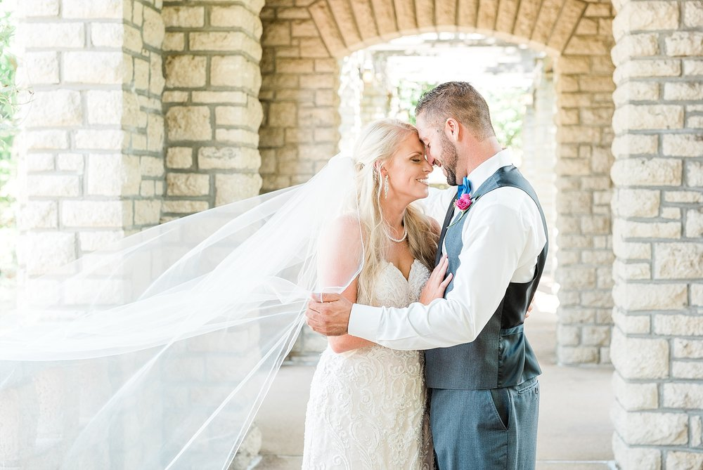 Alan and Heather Horn Wedding by Kelsi Kliethermes Photography Associate - Rachel_0010.jpg