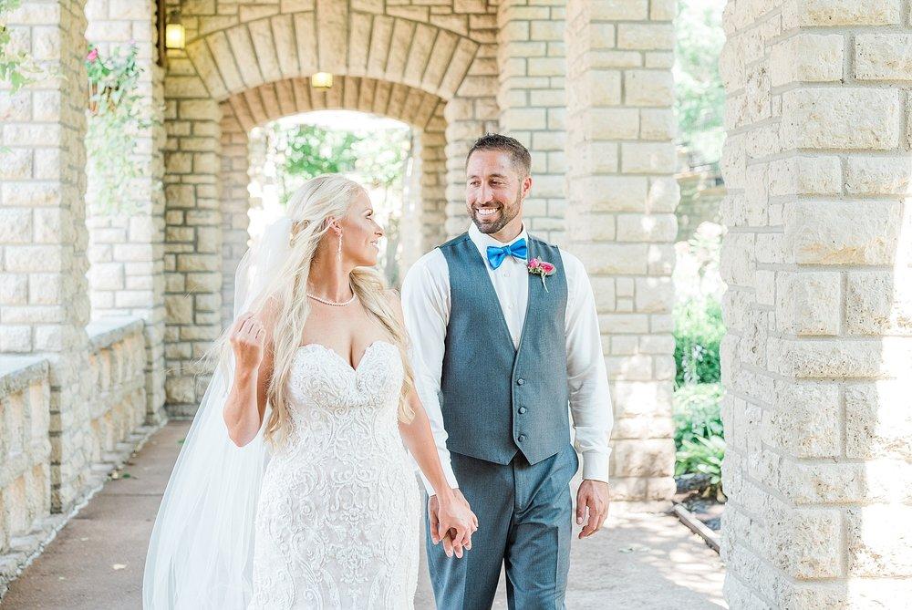 Alan and Heather Horn Wedding by Kelsi Kliethermes Photography Associate - Rachel_0012.jpg