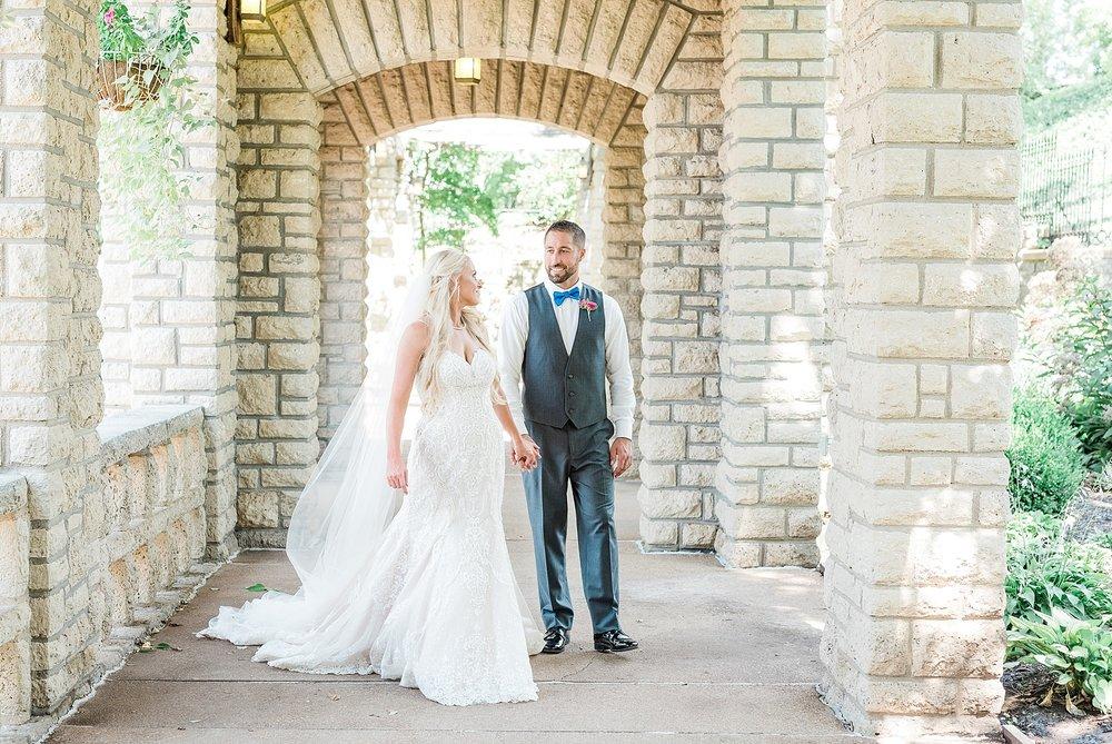 Alan and Heather Horn Wedding by Kelsi Kliethermes Photography Associate - Rachel_0011.jpg
