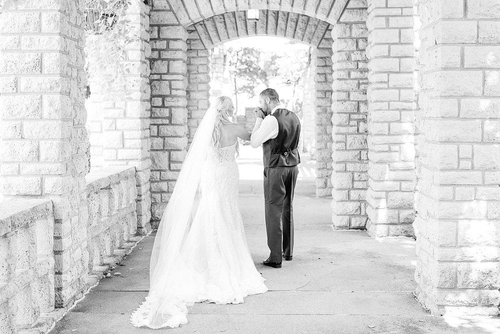 Alan and Heather Horn Wedding by Kelsi Kliethermes Photography Associate - Rachel_0013.jpg
