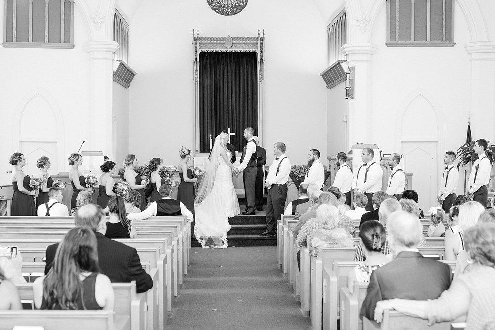 Alan and Heather Horn Wedding by Kelsi Kliethermes Photography Associate - Rachel_0015.jpg