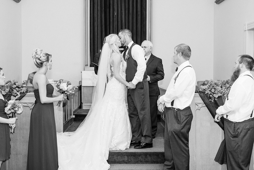 Alan and Heather Horn Wedding by Kelsi Kliethermes Photography Associate - Rachel_0016.jpg