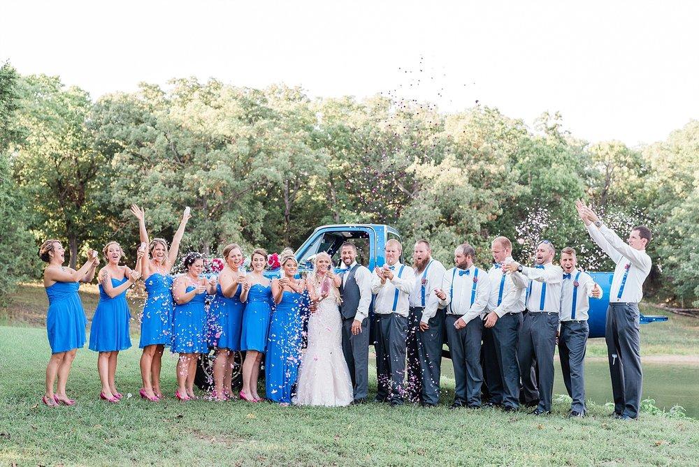 Alan and Heather Horn Wedding by Kelsi Kliethermes Photography Associate - Rachel_0017.jpg