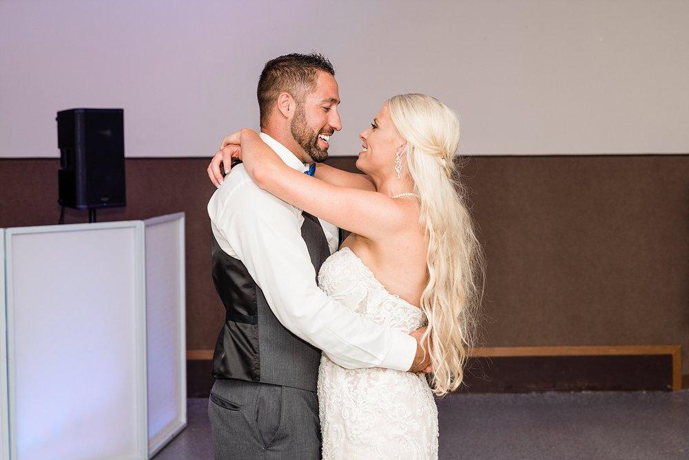 Alan and Heather Horn Wedding by Kelsi Kliethermes Photography Associate - Rachel_0019.jpg