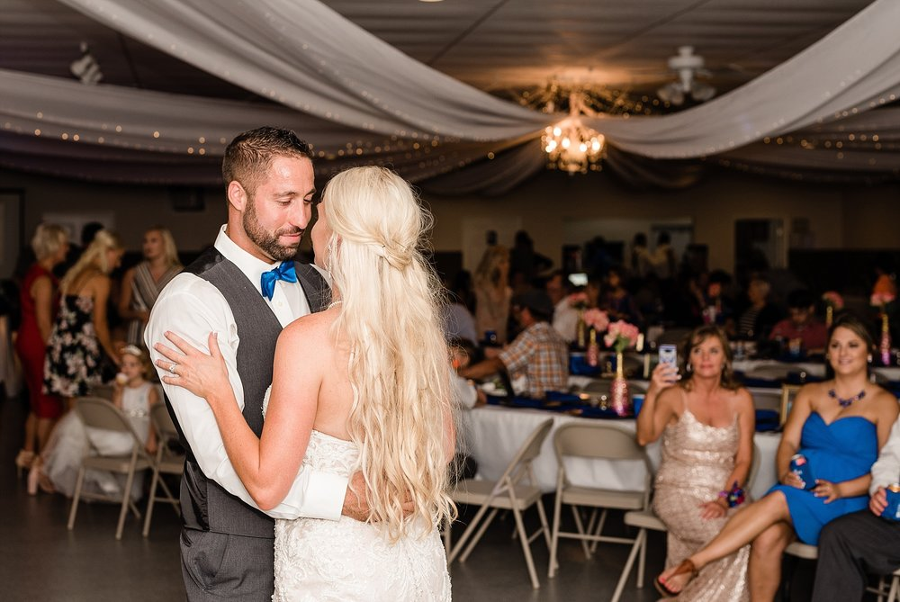 Alan and Heather Horn Wedding by Kelsi Kliethermes Photography Associate - Rachel_0020.jpg