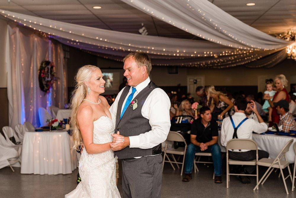 Alan and Heather Horn Wedding by Kelsi Kliethermes Photography Associate - Rachel_0021.jpg