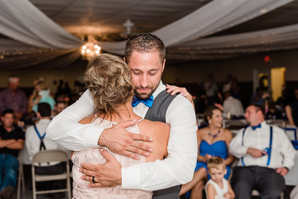Alan and Heather Horn Wedding by Kelsi Kliethermes Photography Associate - Rachel_0022.jpg