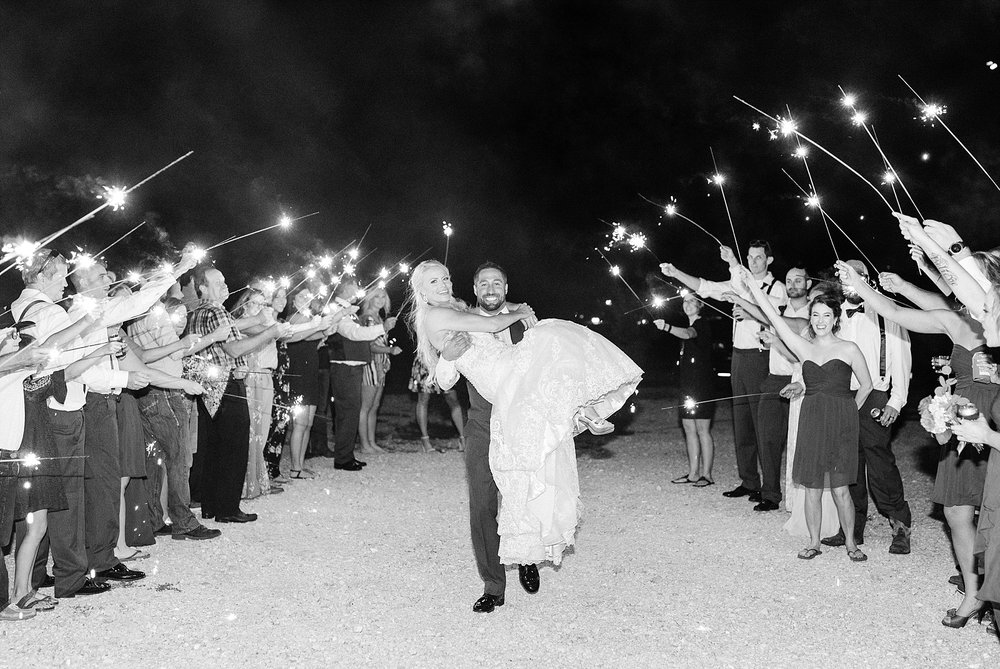 Alan and Heather Horn Wedding by Kelsi Kliethermes Photography Associate - Rachel_0023.jpg