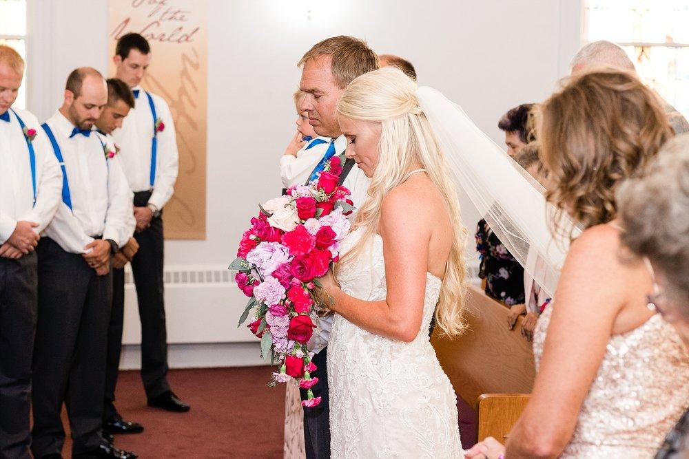 Alan and Heather Horn Wedding by Kelsi Kliethermes Photography Associate - Rachel_0024.jpg