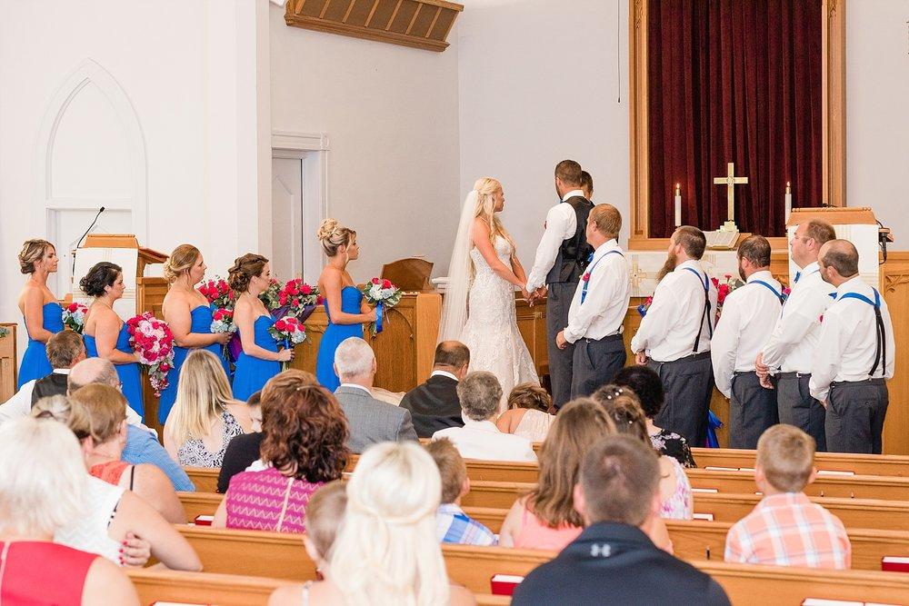 Alan and Heather Horn Wedding by Kelsi Kliethermes Photography Associate - Rachel_0025.jpg