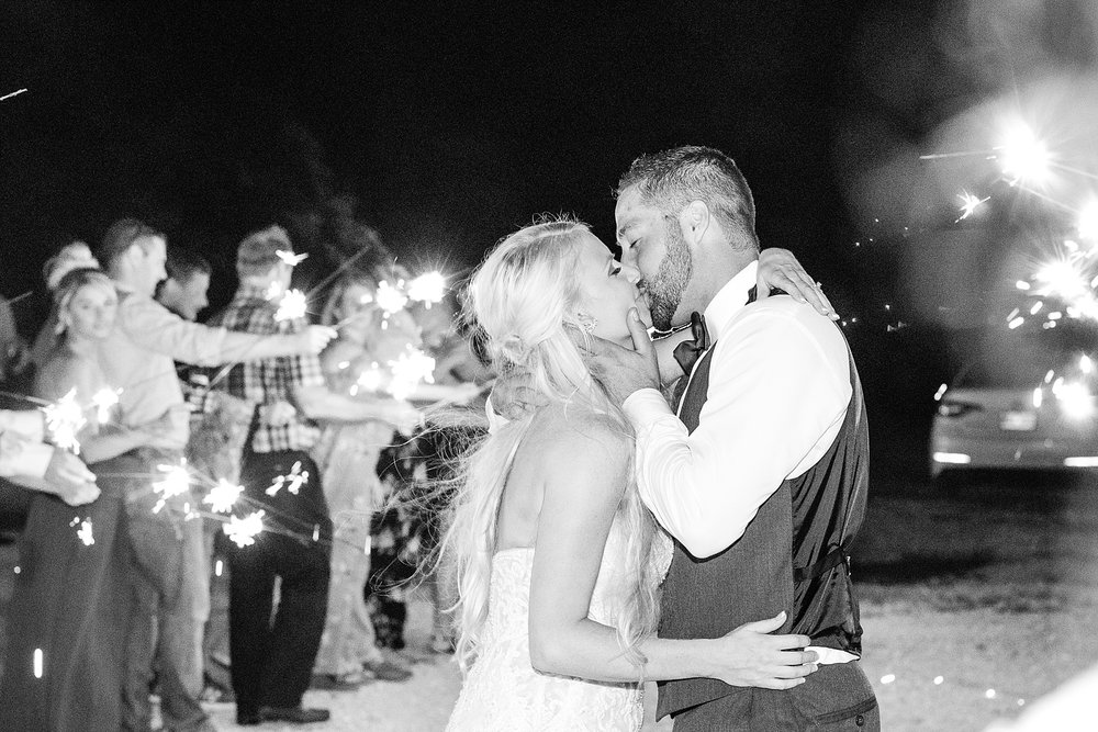 Alan and Heather Horn Wedding by Kelsi Kliethermes Photography Associate - Rachel_0026.jpg