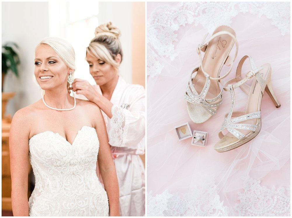 Alan and Heather Horn Wedding by Kelsi Kliethermes Photography Associate - Rachel_0027.jpg