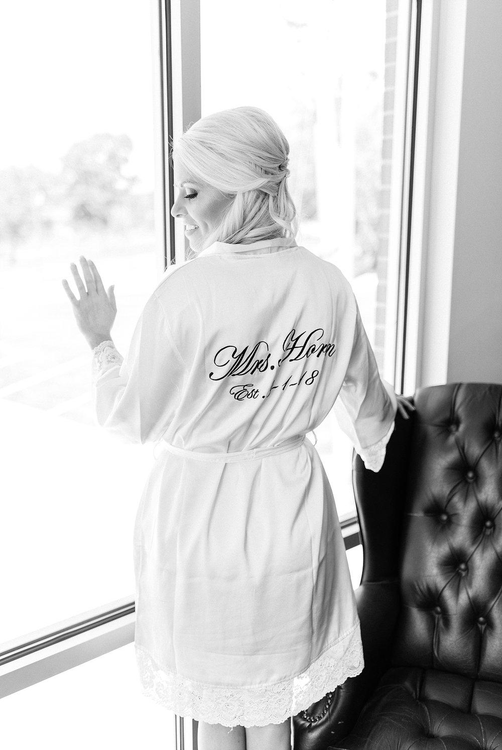 Alan and Heather Horn Wedding by Kelsi Kliethermes Photography Associate - Rachel_0029.jpg