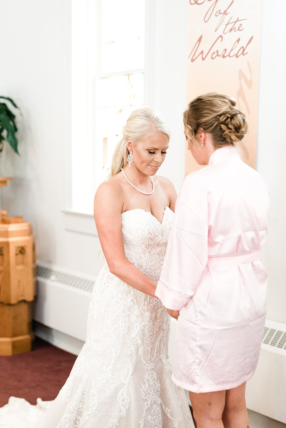 Alan and Heather Horn Wedding by Kelsi Kliethermes Photography Associate - Rachel_0030.jpg