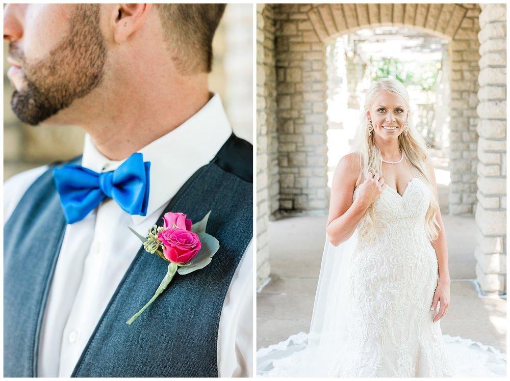 Alan and Heather Horn Wedding by Kelsi Kliethermes Photography Associate - Rachel_0032.jpg