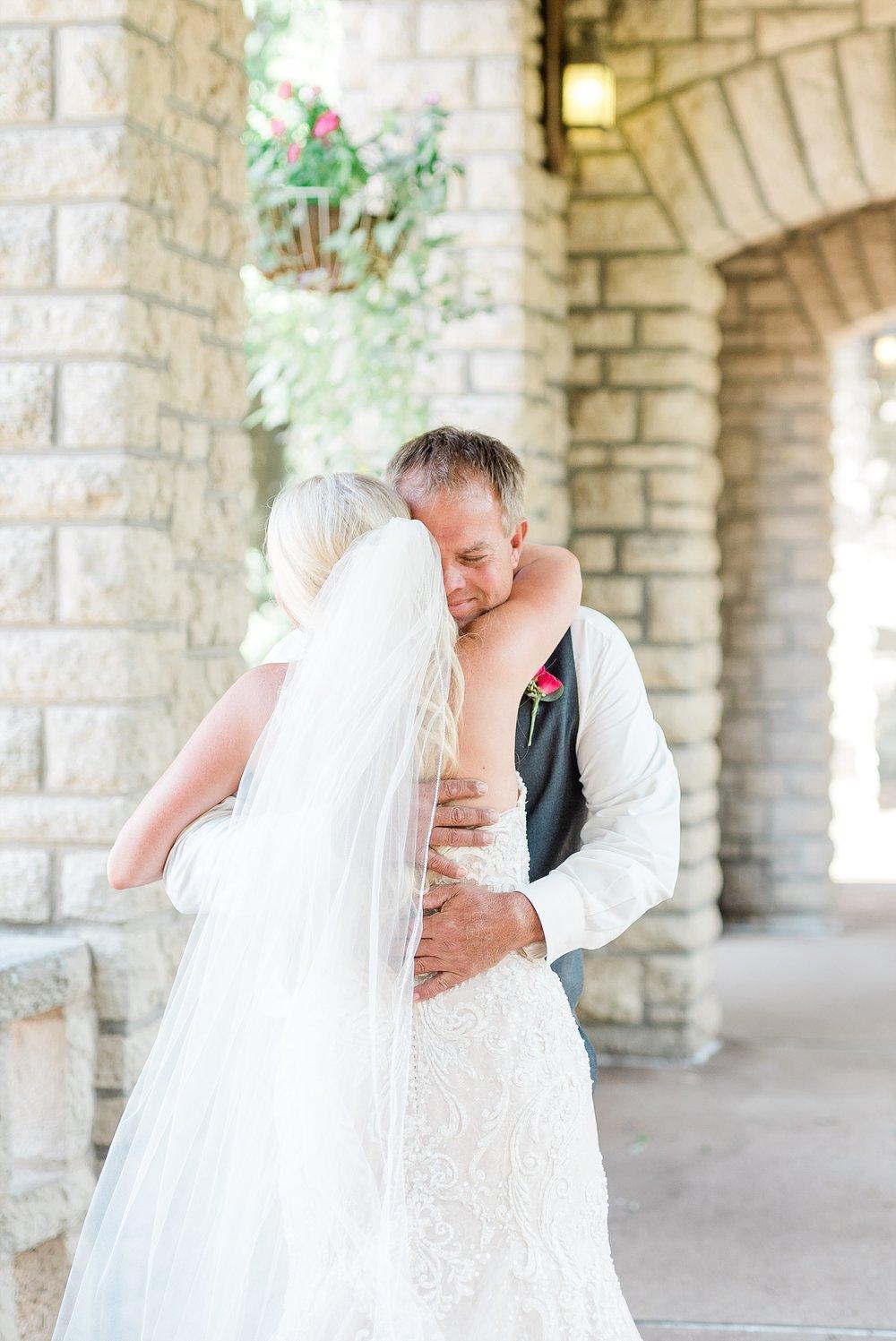 Alan and Heather Horn Wedding by Kelsi Kliethermes Photography Associate - Rachel_0031.jpg