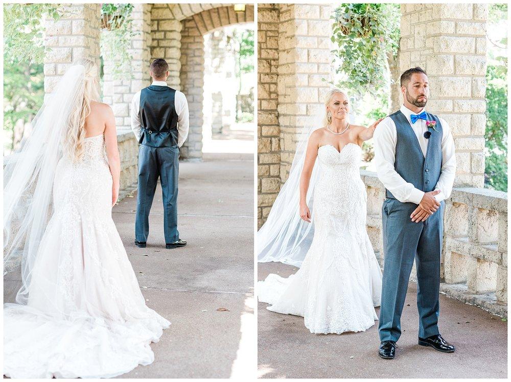 Alan and Heather Horn Wedding by Kelsi Kliethermes Photography Associate - Rachel_0033.jpg
