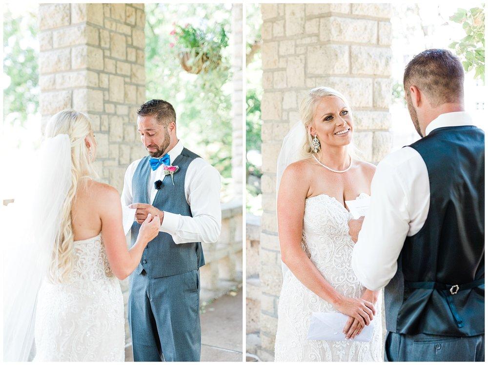 Alan and Heather Horn Wedding by Kelsi Kliethermes Photography Associate - Rachel_0034.jpg