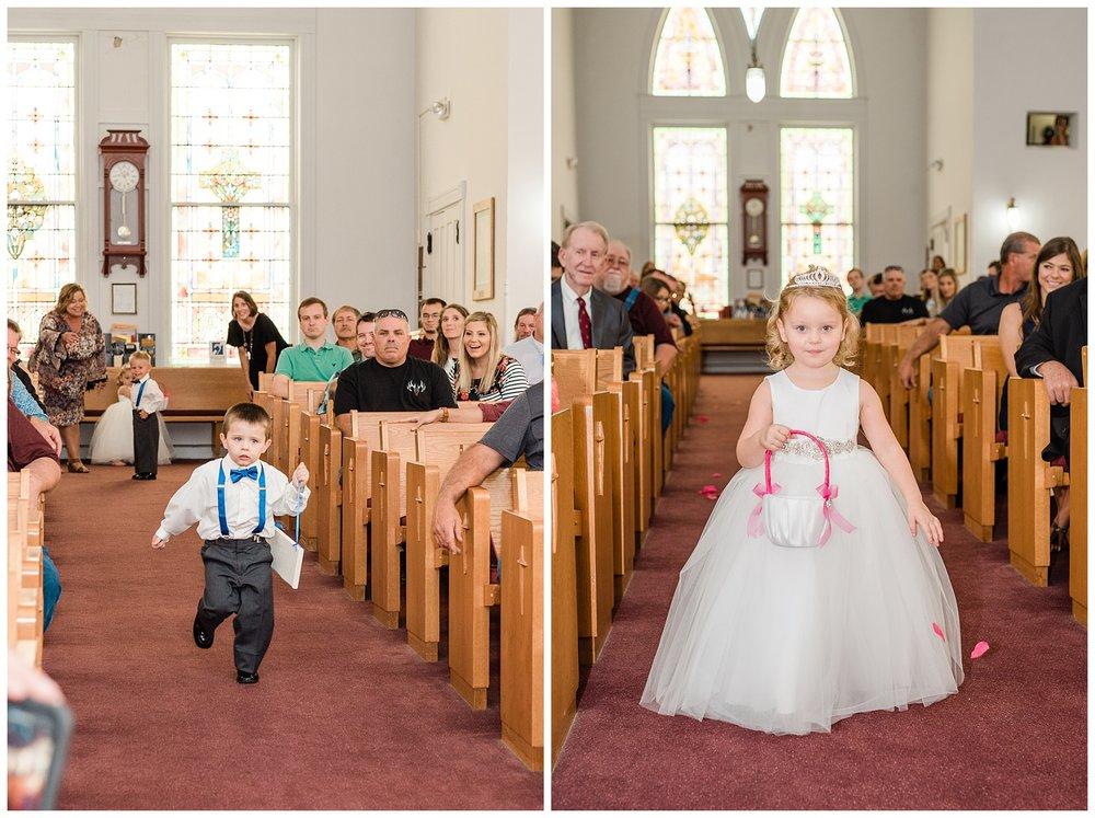 Alan and Heather Horn Wedding by Kelsi Kliethermes Photography Associate - Rachel_0035.jpg