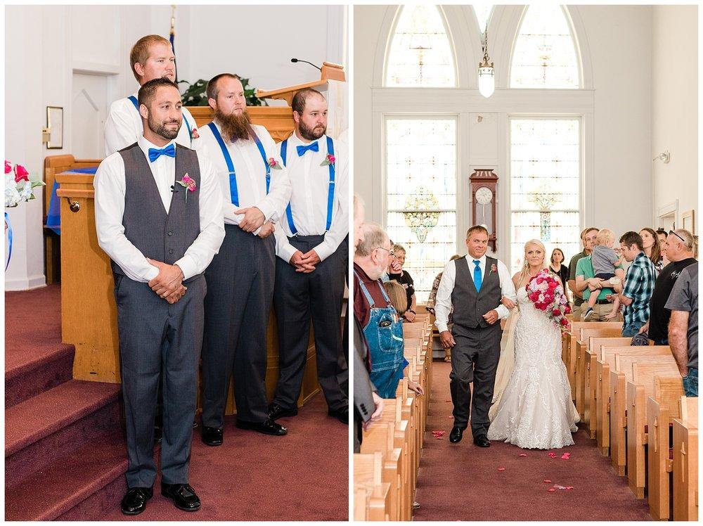 Alan and Heather Horn Wedding by Kelsi Kliethermes Photography Associate - Rachel_0036.jpg