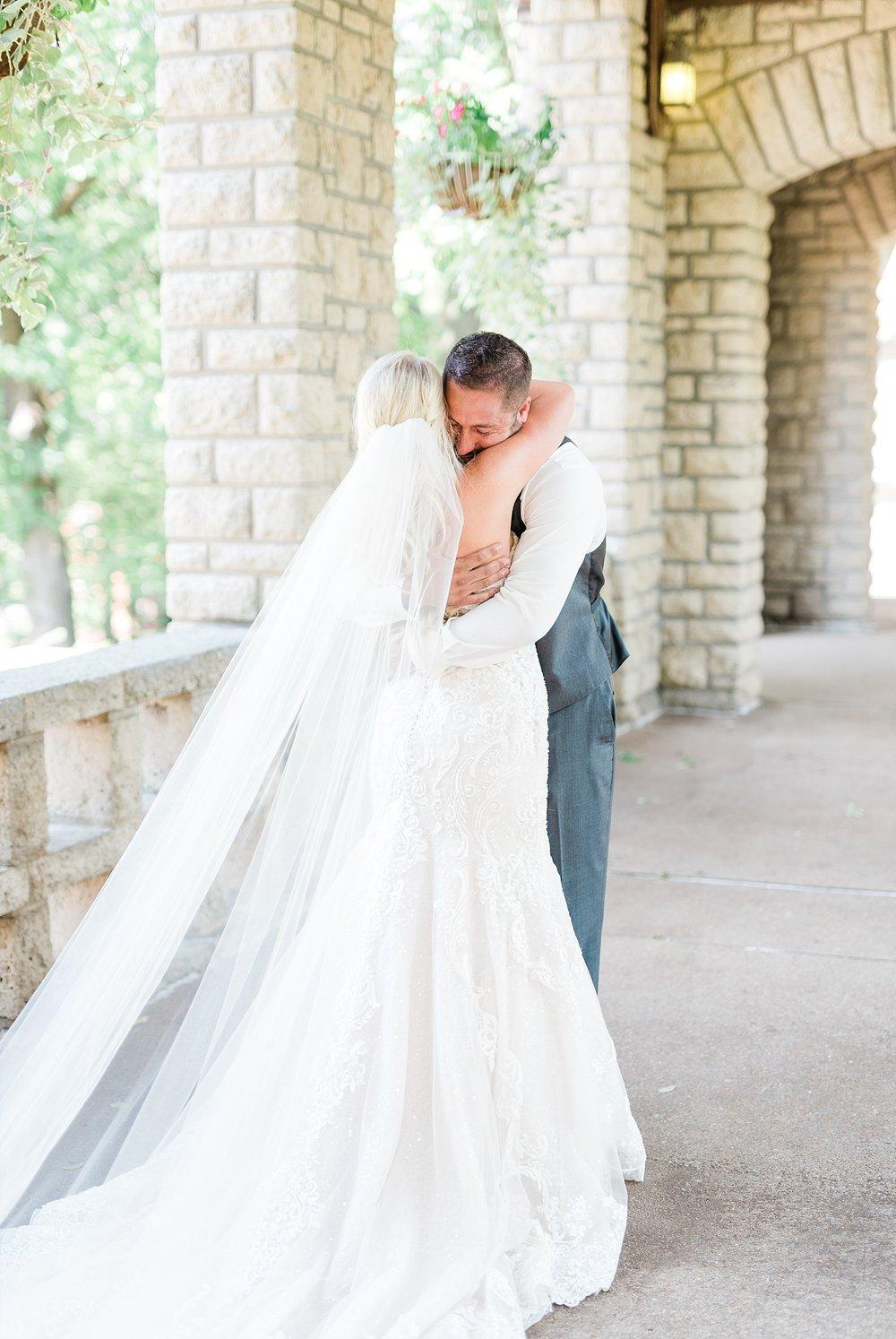 Alan and Heather Horn Wedding by Kelsi Kliethermes Photography Associate - Rachel_0038.jpg