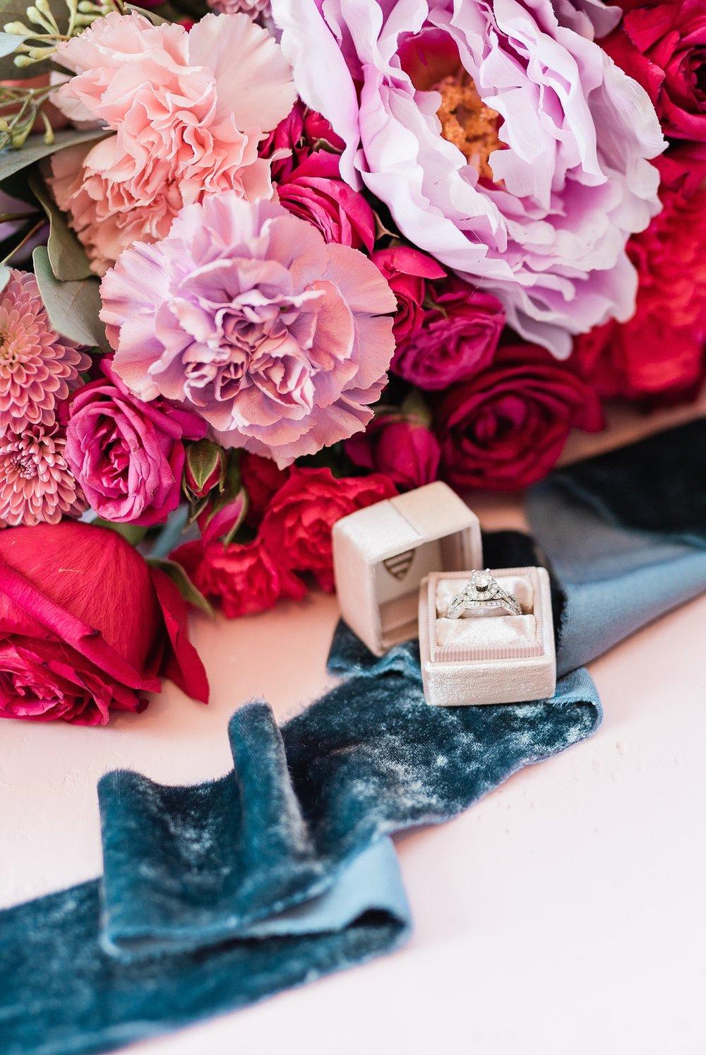 Alan and Heather Horn Wedding by Kelsi Kliethermes Photography Associate - Rachel_0037.jpg